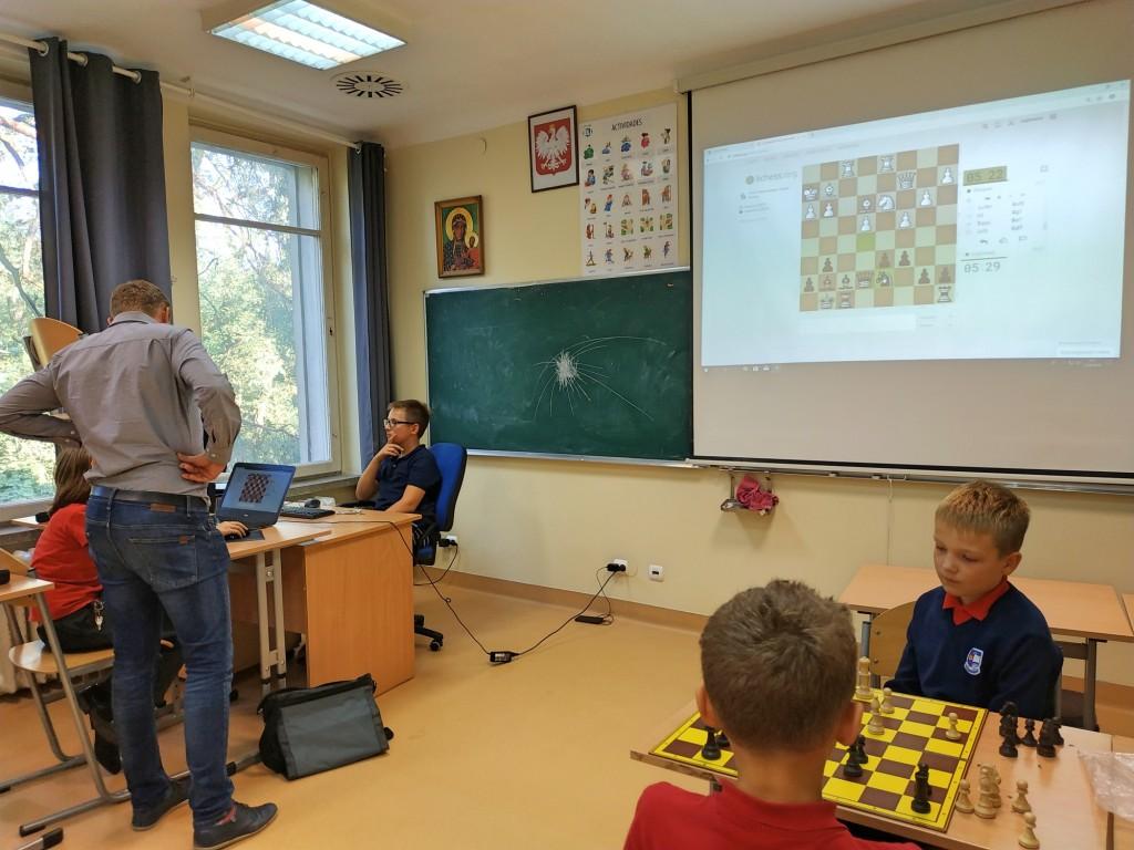 szachy002