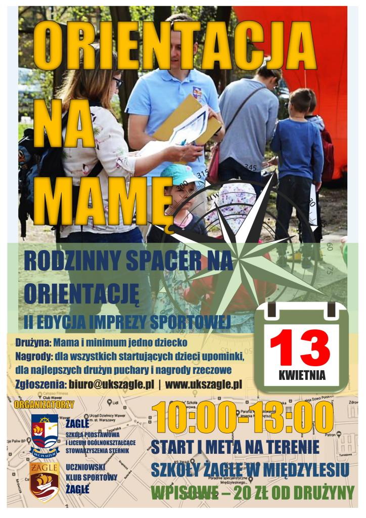 ONM_2019_plakat-1