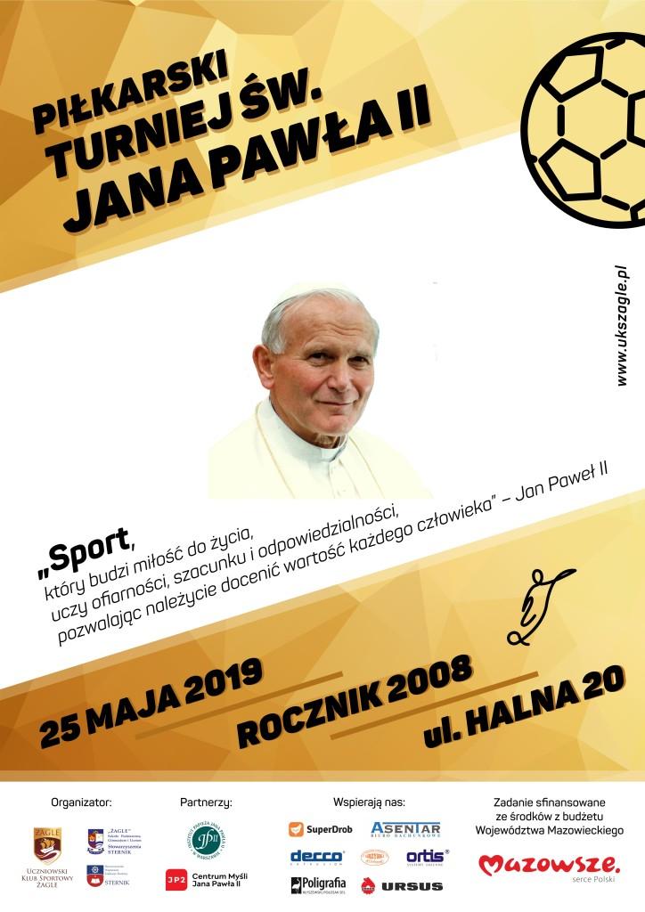 JP2_turniej2008