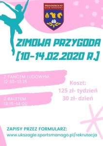 ZIMOWA PRZYGODA (1)