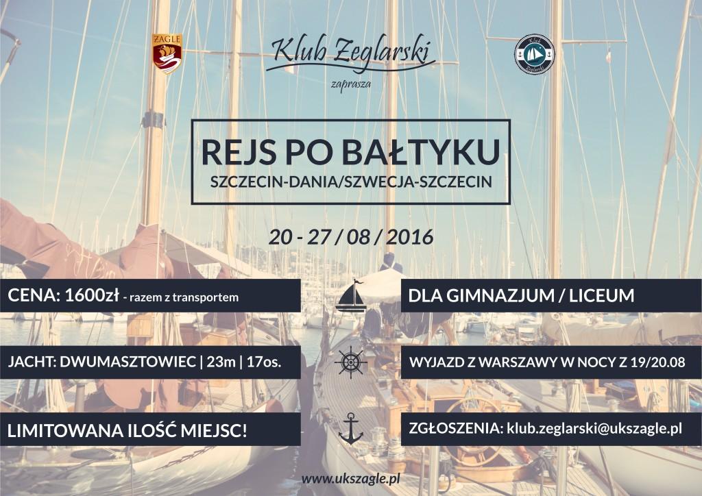 obozKZ2016