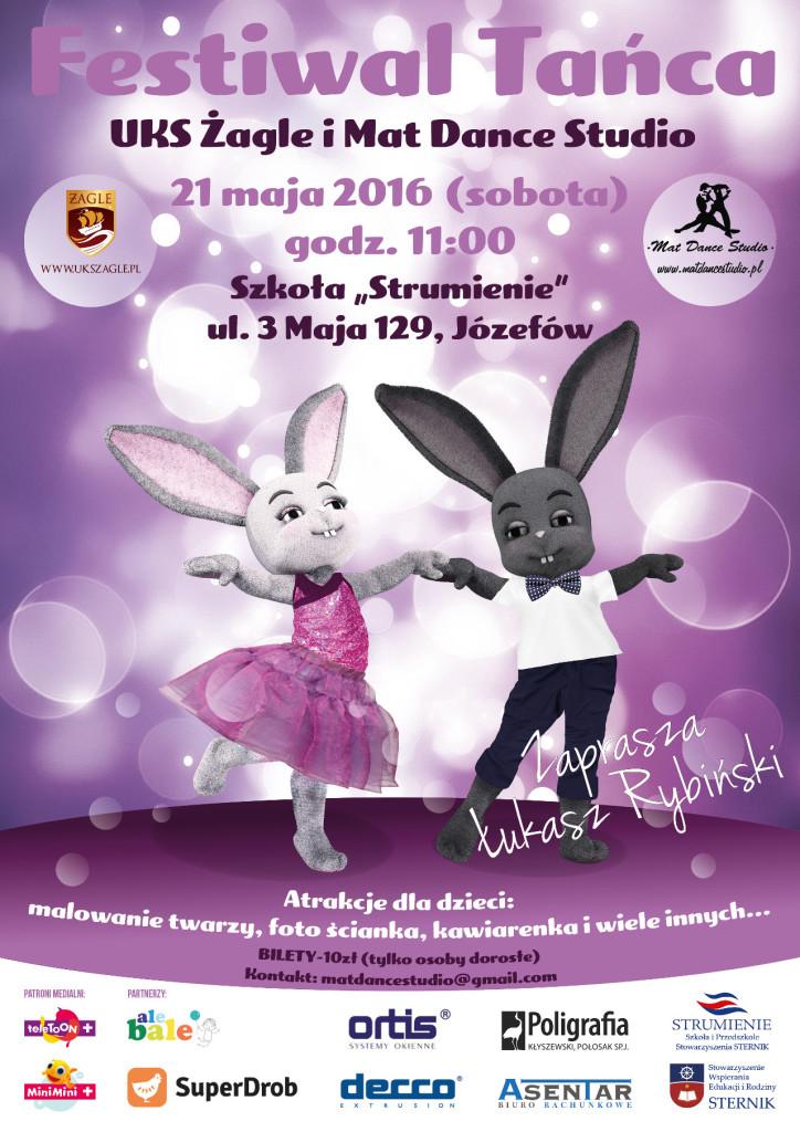 festiwal tanca_ŁR