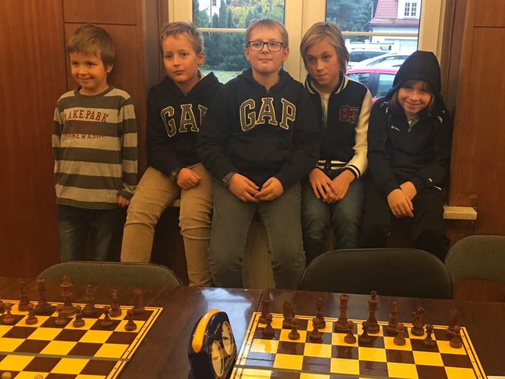 szachy-turniej-29-10