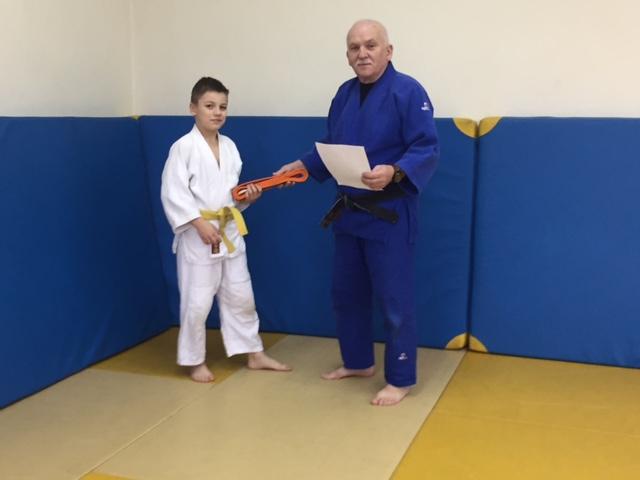 judo-2-wiktor-walewski