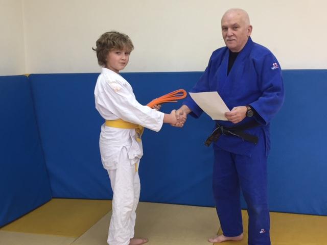judo-3-daminik-krauz