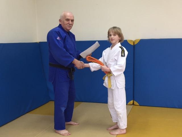 judo-4-benedykt-oleszczyk