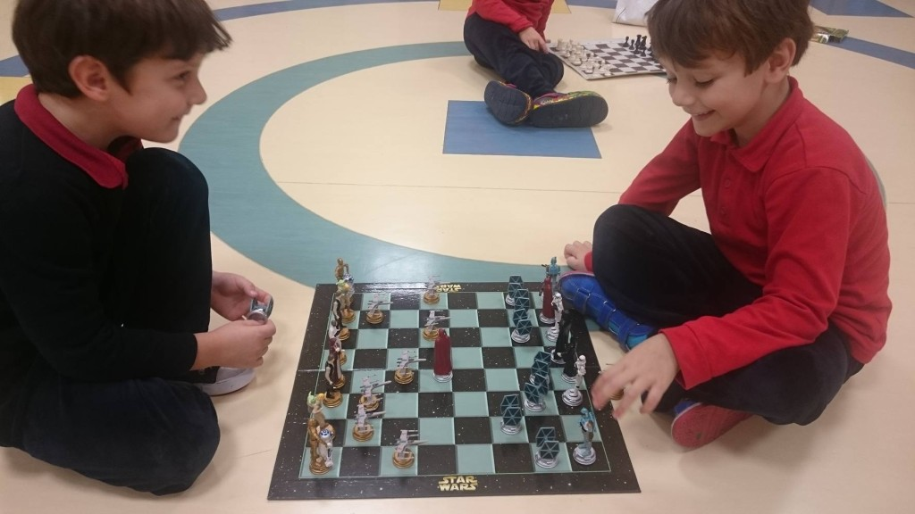 szachy-pks