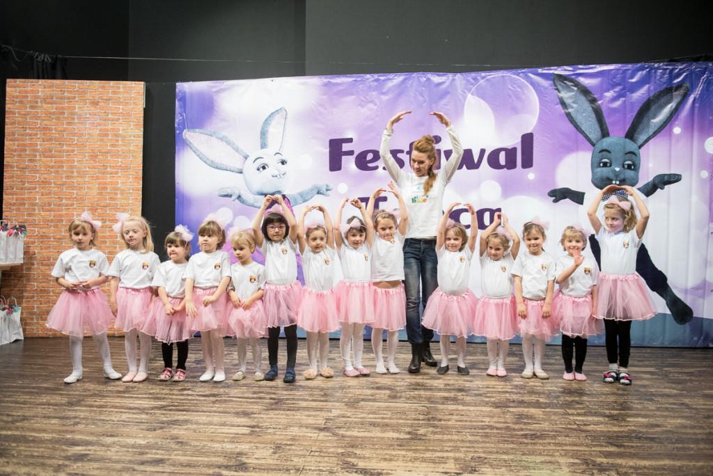 festiwal-114
