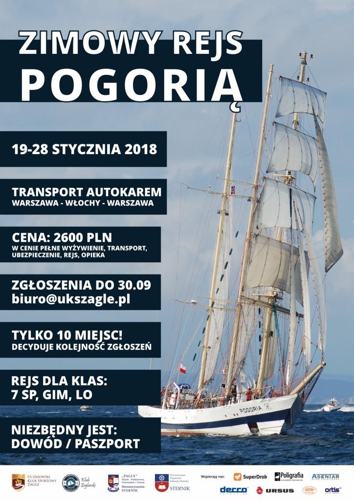 Pogoria2018-NET