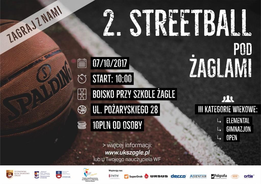 STREETBALL-NET