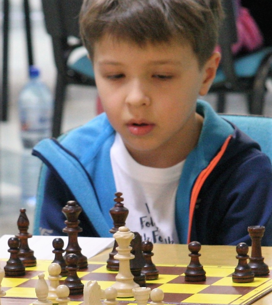 Turniej Dawida Przepiorki