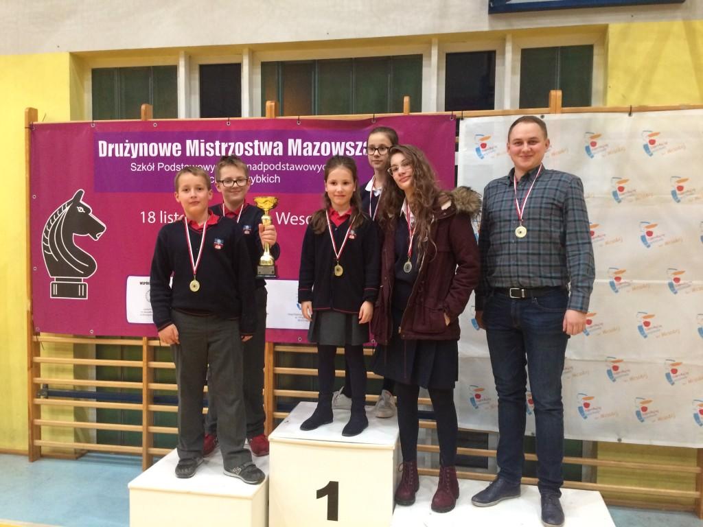 podium(1)