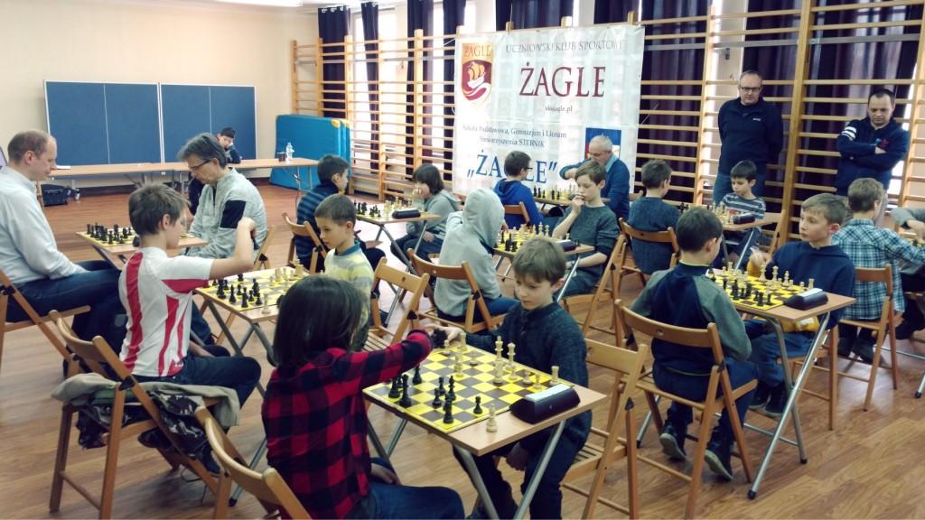 do tygodinka-szachy