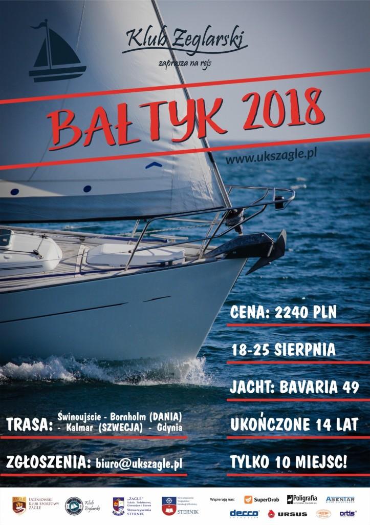 BALTYK2018-NET