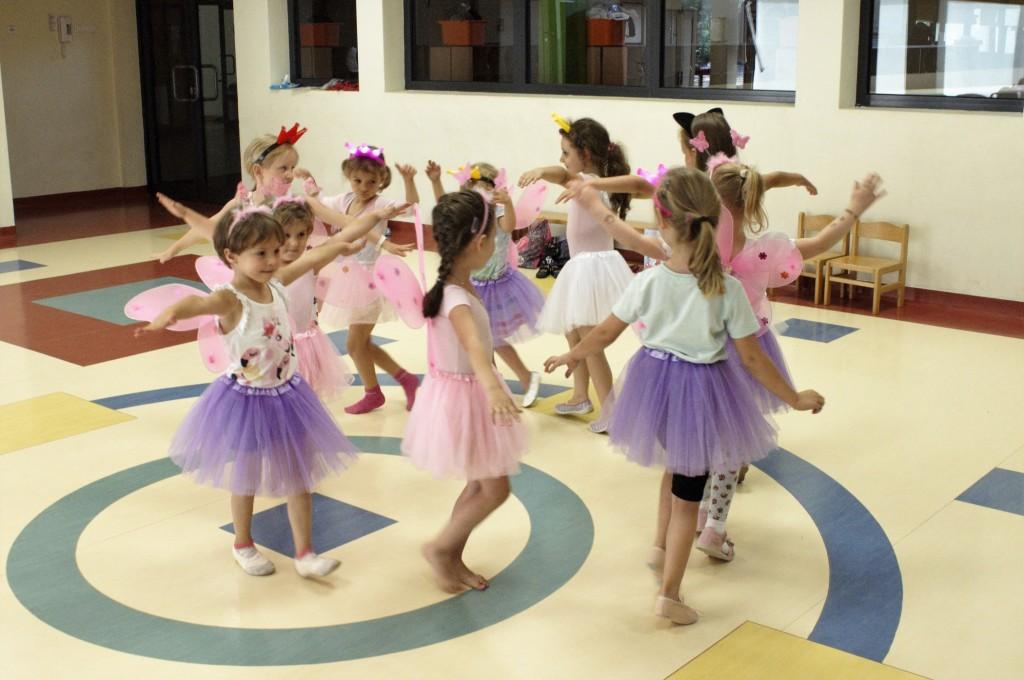 PKS-wakacje2018-balet