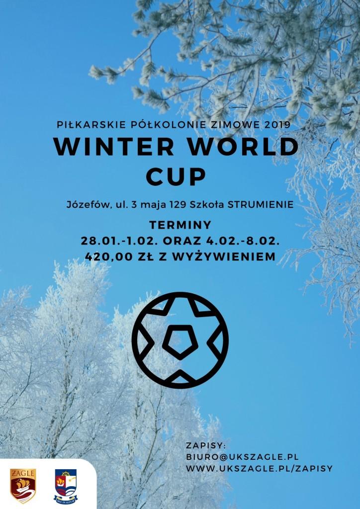 WinterWorldCup2019